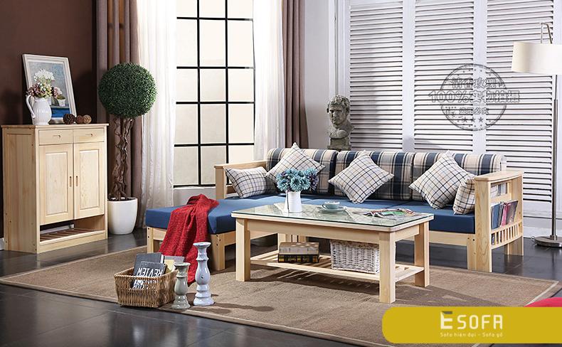 sofa-go-dem-E211-10