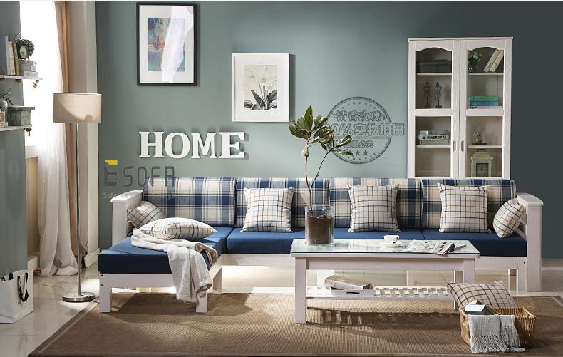 sofa-go-dem-E211-12