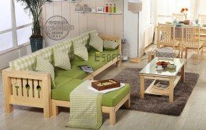 sofa-go-dem-E211-2