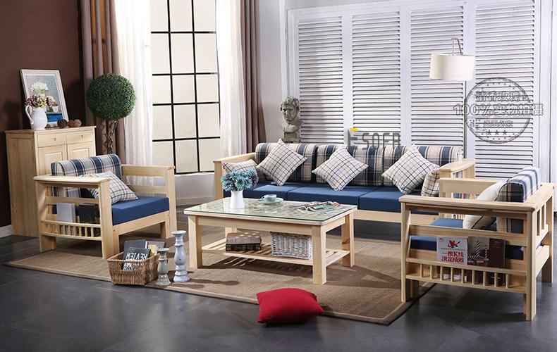 sofa-go-dem-E211-3