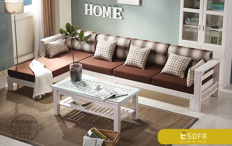 sofa-go-dem-E211-7