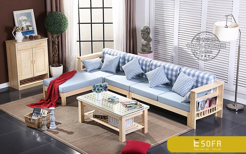 sofa-go-dem-E211-8