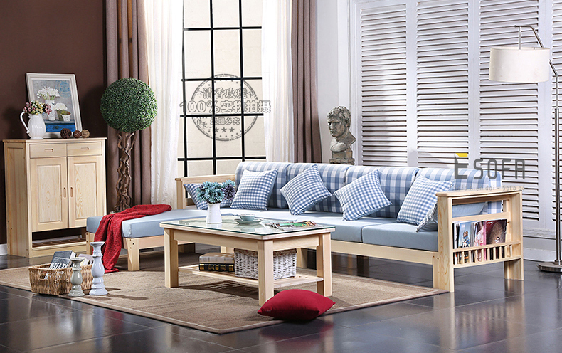 sofa-go-dem-E211-9