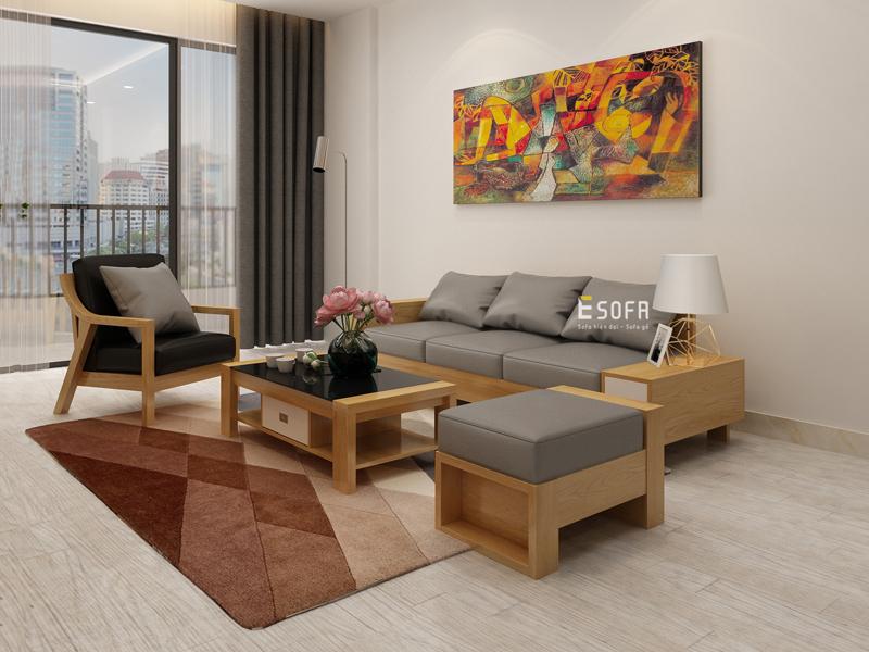 sofa-vang-go-E217-5