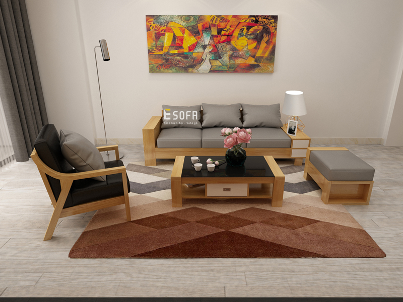 sofa-vang-go-E217-6