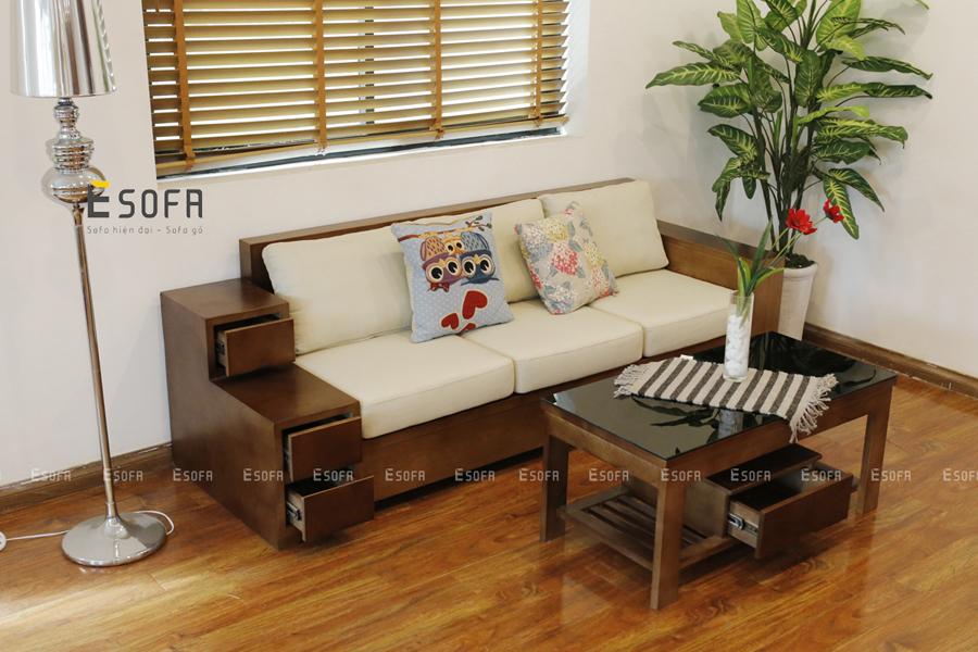 sofa-go-e223-02