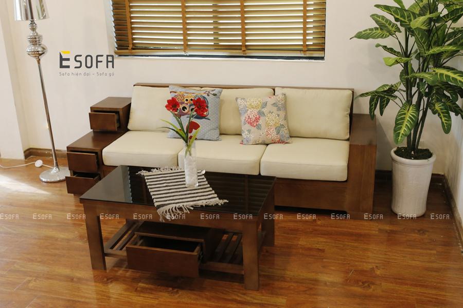 sofa-go-e223-03