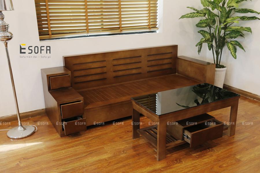 sofa-go-e223-05