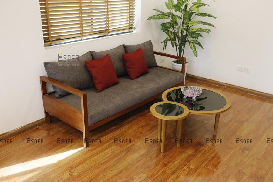sofa-vang-go-e161-03