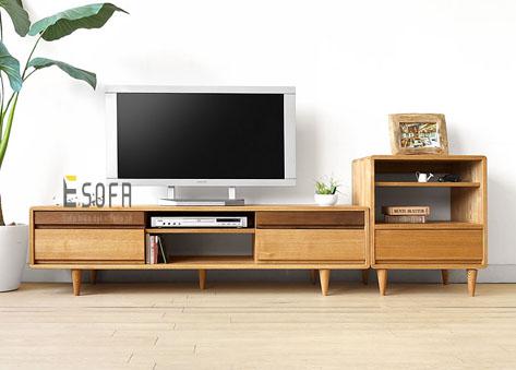 Kệ tivi hiện đại gỗ công nghiệp ET11