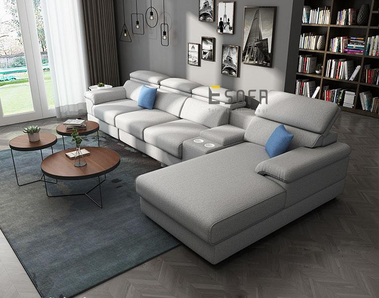 sofa-goc-dep-e76-1