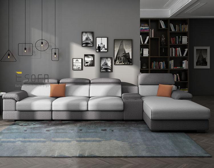 sofa-goc-dep-e76-5