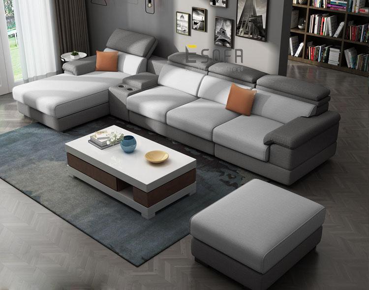 sofa-goc-dep-e76-6