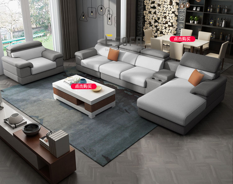 sofa-goc-dep-e76-8