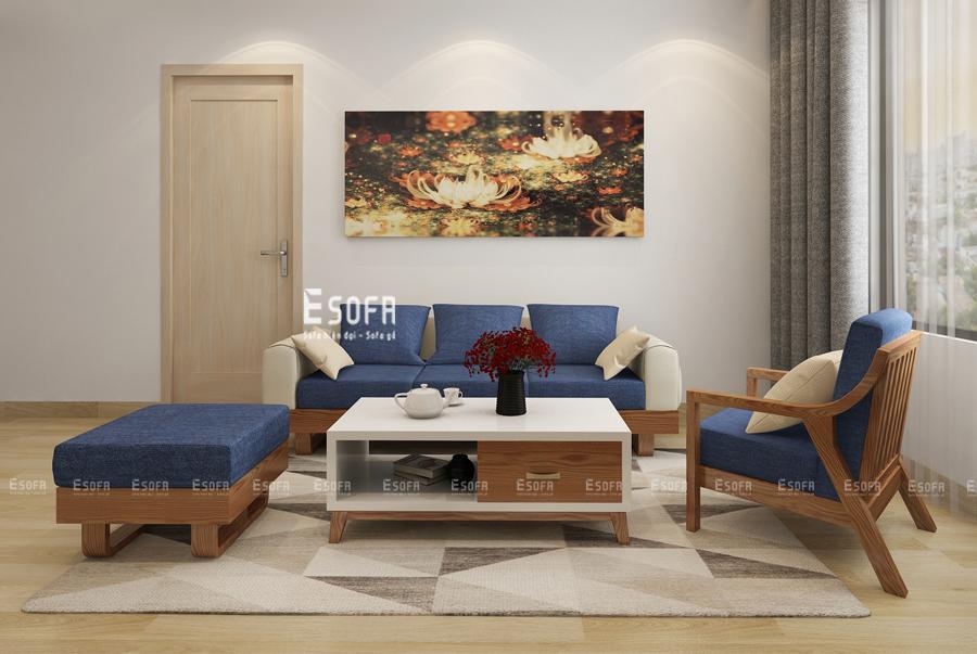 sofa-vang-go-e219-1