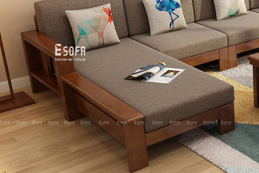 sofa-vang-go-e225-1