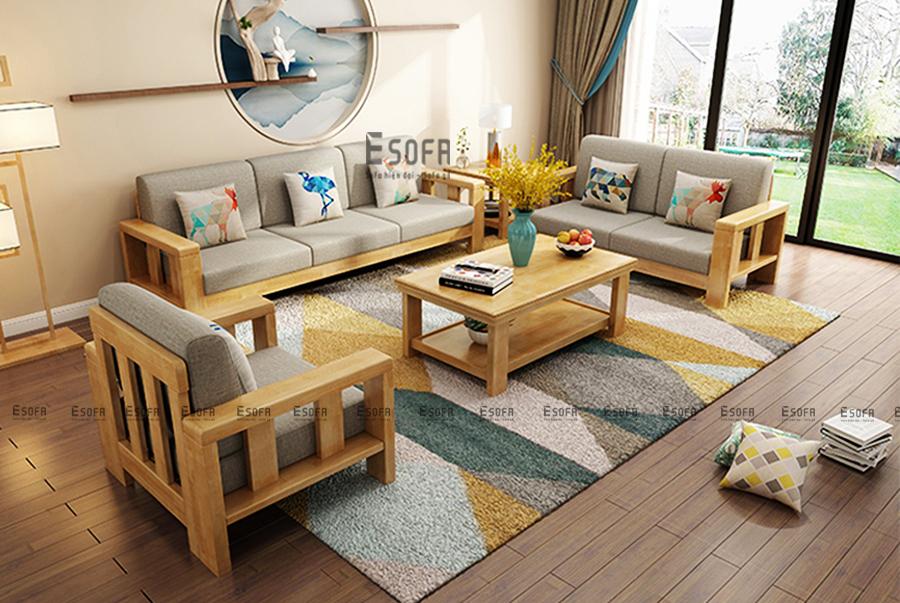 sofa-vang-go-e225-3