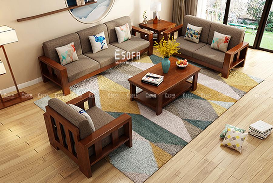 sofa-vang-go-e225-4
