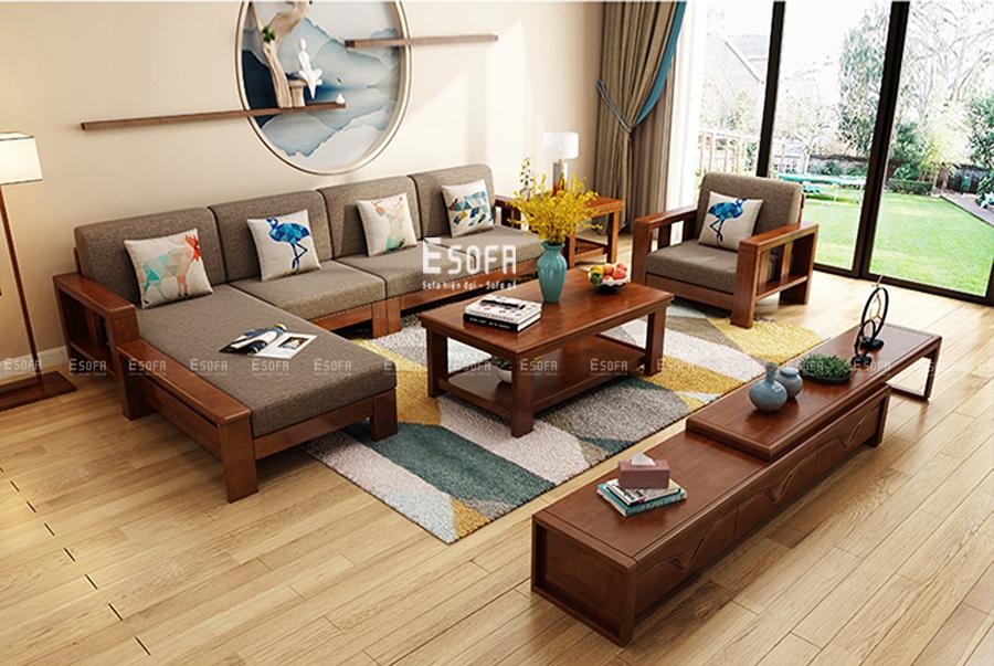 sofa-vang-go-e225-5