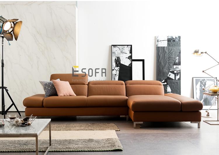 sofa-goc-chu-l-hien-dai-e93-3