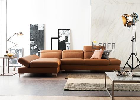 Sofa góc DA đẹp E93