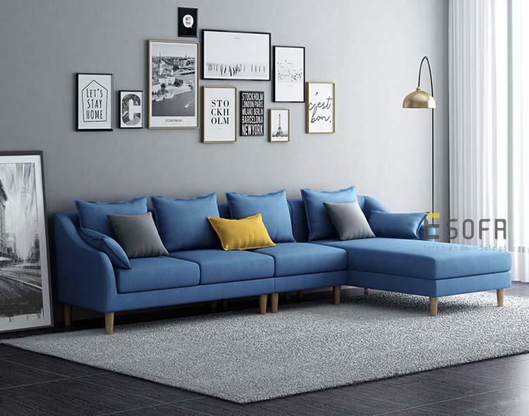 sofa-goc-ni-hien-dai-e79-1