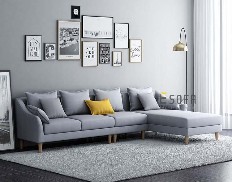 sofa-goc-ni-hien-dai-e79-2
