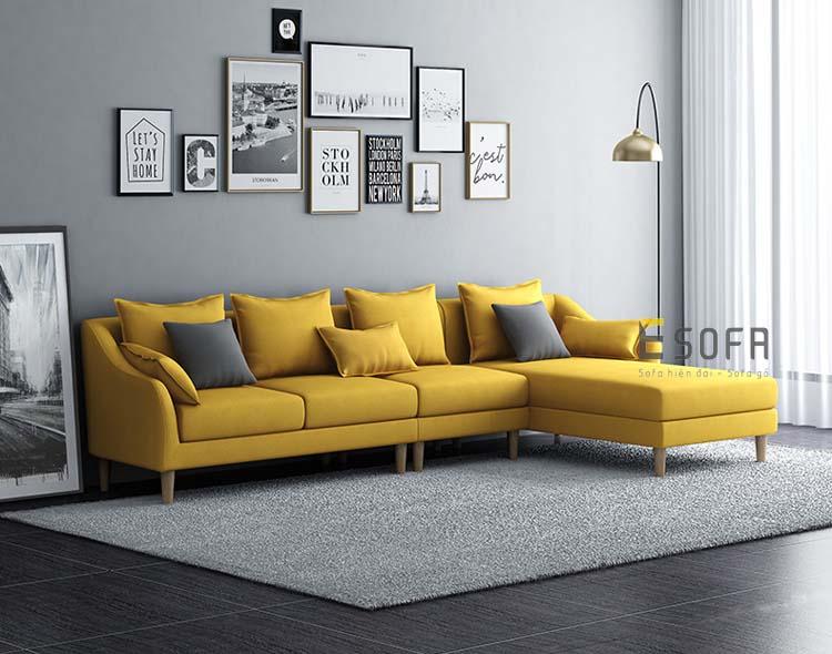 sofa-goc-ni-hien-dai-e79-4