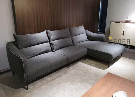 Sofa văng nỉ đẹp E80