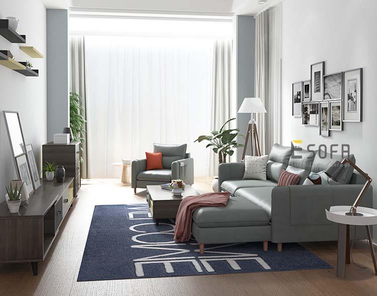 sofa-vang-da-dep-e83-3