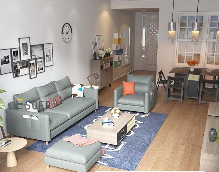 sofa-vang-da-dep-e83-5