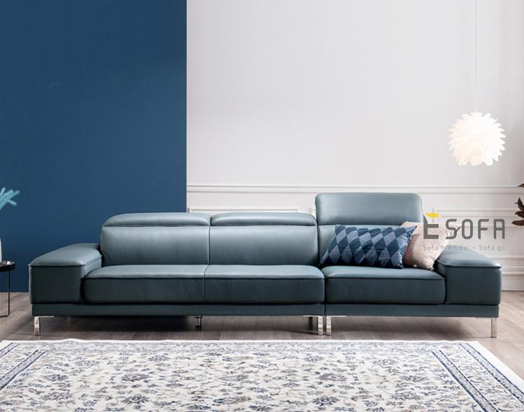 sofa-vang-da-dep-e86-1