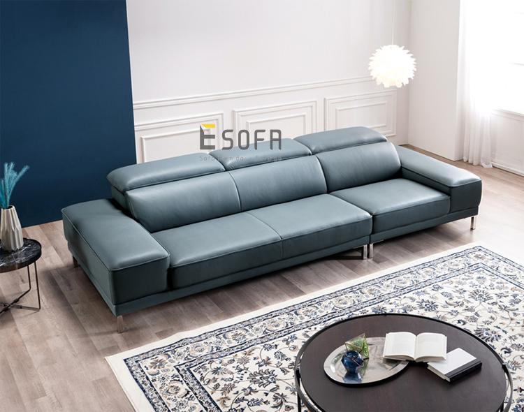 sofa-vang-da-dep-e86-3