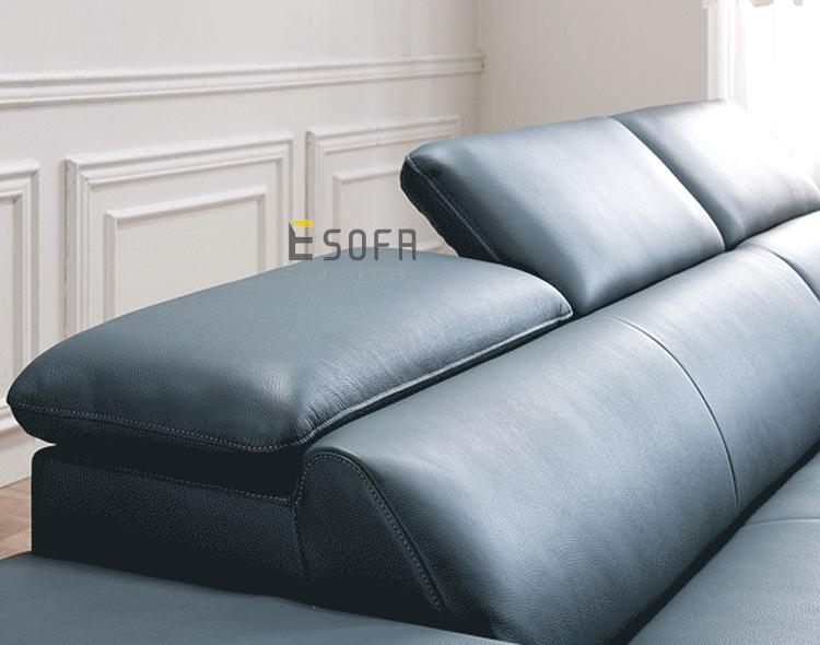 sofa-vang-da-dep-e86-4