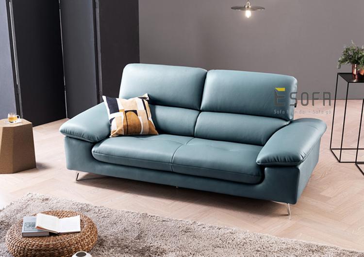 sofa-vang-da-e90-2