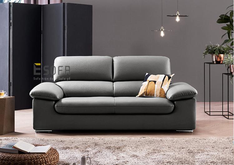 sofa-vang-da-e90-4