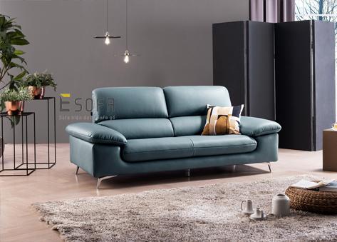 Sofa Văng DA Đẹp E90