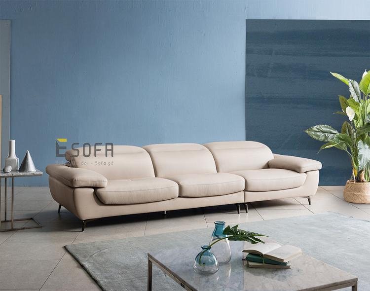 sofa-vang-dep-e87-