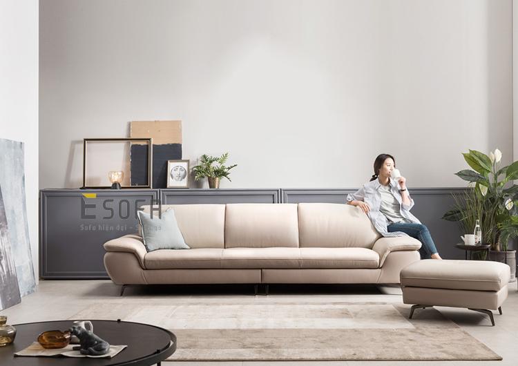 sofa-vang-dep-e95-2