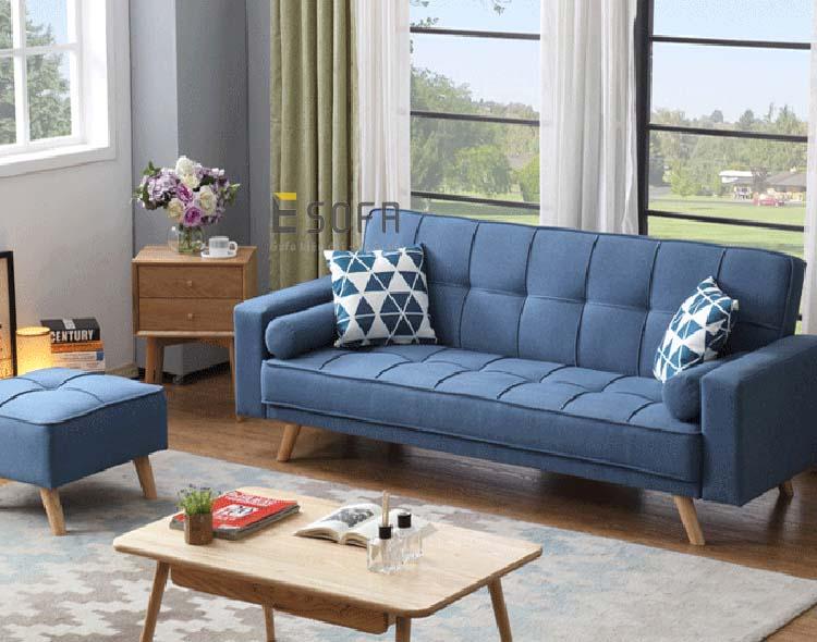 sofa-vang-e85-1