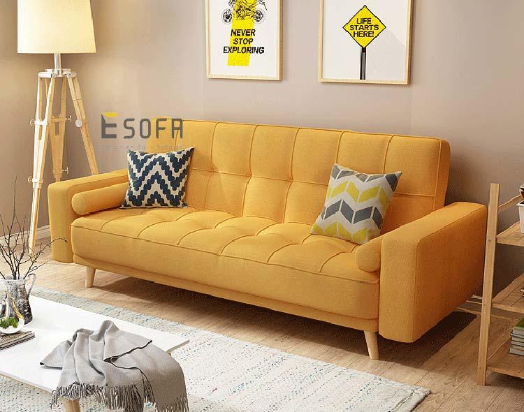 sofa-vang-e85-3