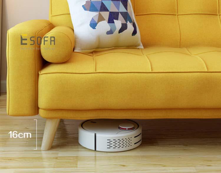 sofa-vang-e85-4