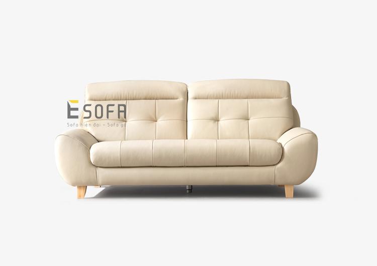 sofa-vang-e95-2