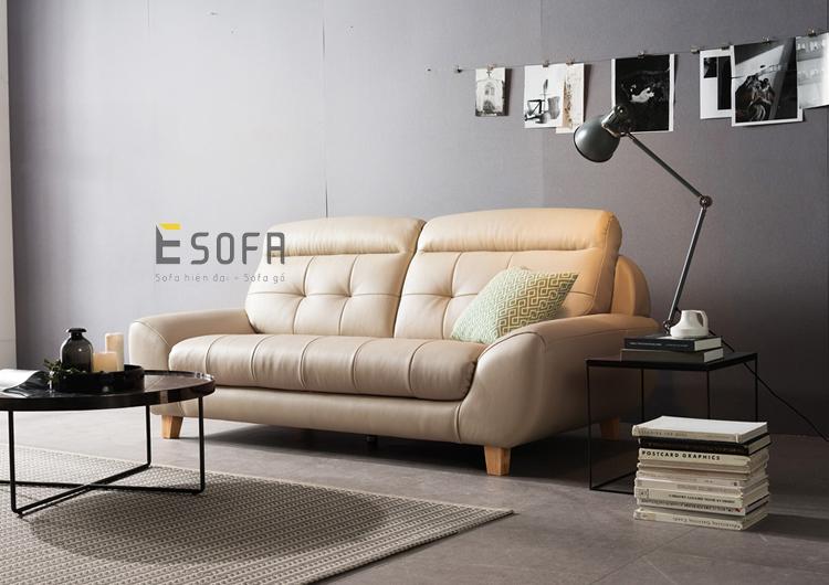 sofa-vang-e95-3
