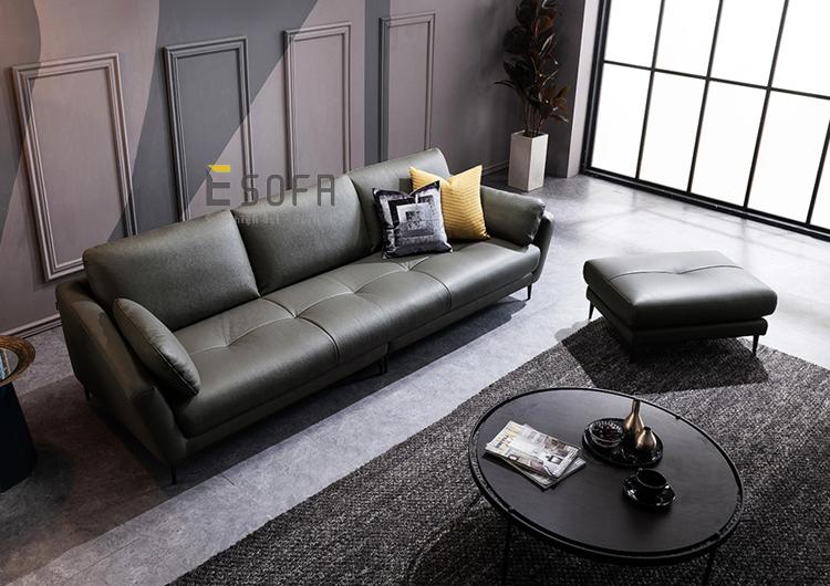 sofa-vang-hien-dai-e91-2