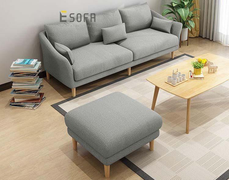 sofa-vang-ni-e82-1