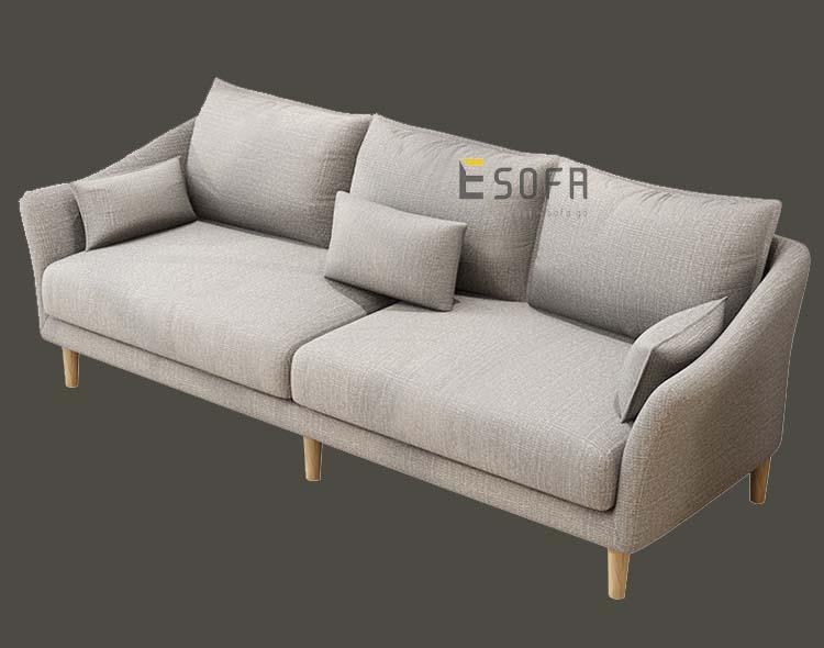 sofa-vang-ni-e82-3