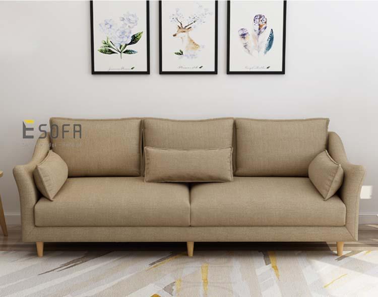 sofa-vang-ni-e82-6
