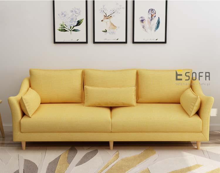 sofa-vang-ni-e82-7