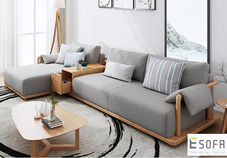 sofa-go-goc-chu-l-e243-2